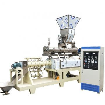 Good Quality Small Scale Animal Feed Blending Premix Feed Mixer Machine From China