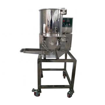 Individual Pie Maker Commercial Pie Making Equipment Machine for Sale