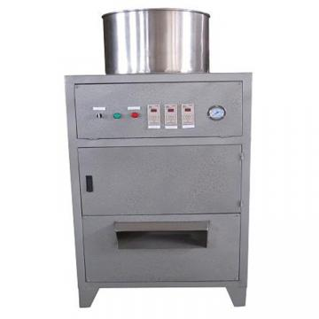 Intelliegnt Cashew Nuts Color Sorting Cashew Nut Processing Machine