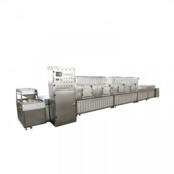 Ce Snack Food Candy Bar Forming System (TPX400)