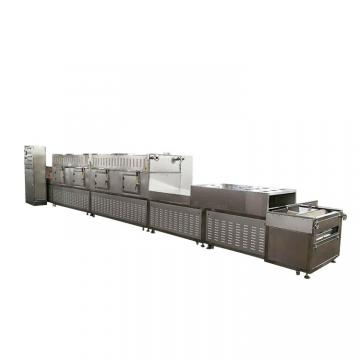 Large Capacity Granulation System With Low Price
