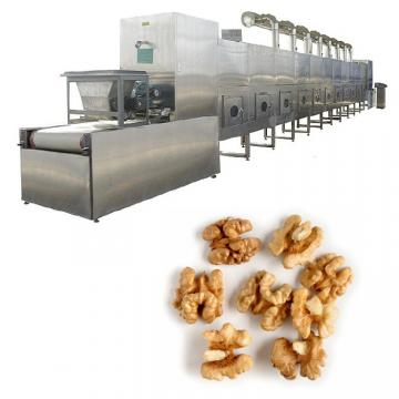 Vegetable Dehydrater Fruit Dryer Food Drying Machine Spice Plant Dryer