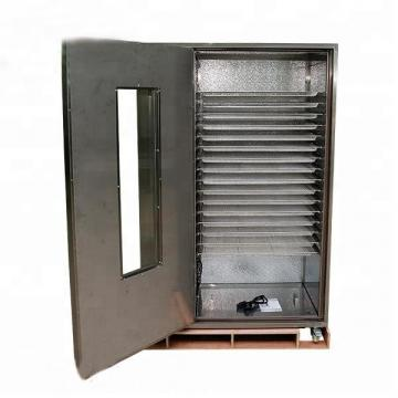 Commercial Type Food Fruit Heat Pump Drying/Dehydrator Machine - Buy Dehydrator Machine, Heat Pump Dryer