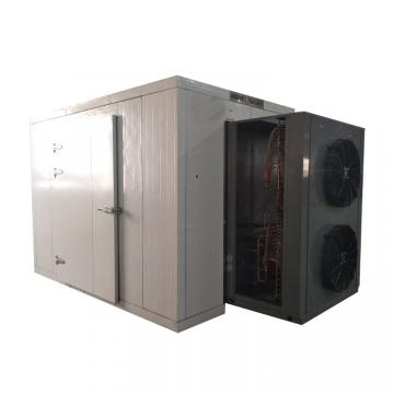 Working Long Time Dryer for Fruits and Vegetables, Dehydrator Machine, Oil Skimmer