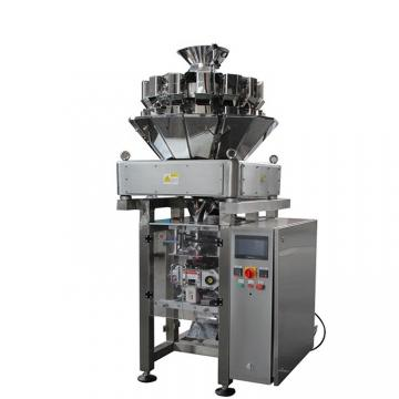 Most Popular Instant Noodle Production Line/Automatic Noodle Weighing and Packaging Machine