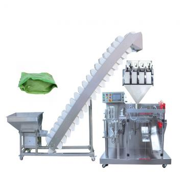6.5kgs Heavy Weight Strapping Packaging Machine Pneumatic Type