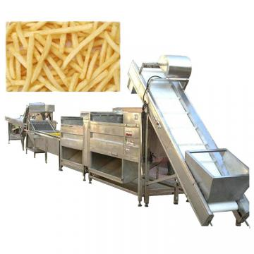 JK-320E Cheap Small Banana Chips Potato Chips Snack Pouch Packing Machine Price with Nitrogen Flushing