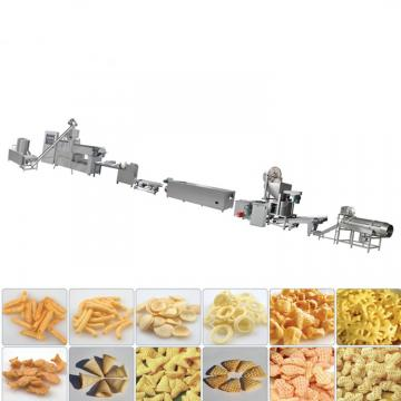 Food equipment vegetable cleaning line industrial washing vegetables machine citrus vegetable washer machine
