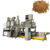 Fish, Cattle, Pig, Chicken Animal Feed Double Shaft Mixer