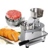 Electric Chicken Pie Maker Beef Meat Mini Pies Machine